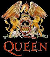 QueenAleks kullanıcısının resmi