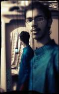 Bild des Nutzers Shakir.xd