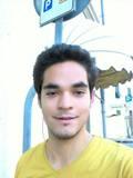 vaffuori's picture