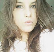 Madda.Alecssa's picture