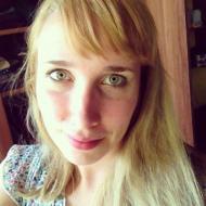 mglorija kullanıcısının resmi