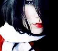 Dana.Kosa's picture