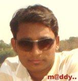 aniruddhn1's picture