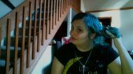 amanda.walmsley.35's picture