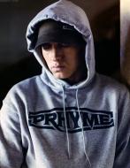 Eminem_Stan's picture