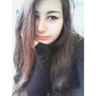 yagmur.maraba's picture