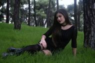 Christina Tzilianou's picture