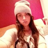 Sabyna Cristinaa's picture