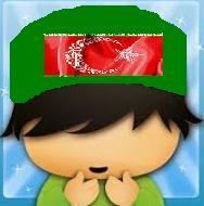 MustafaNur's picture