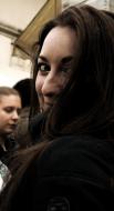 Cynalia's picture