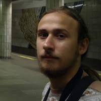 Upliner's picture