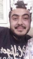 Ozan Demirel's picture
