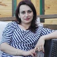 loredana bivolaru's picture