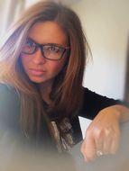 Nina Byashkabarashka's picture