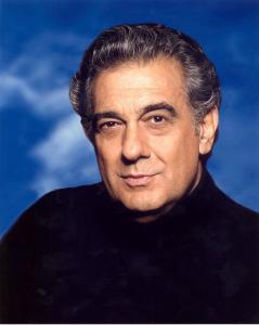 placido-domingo-b.jpg