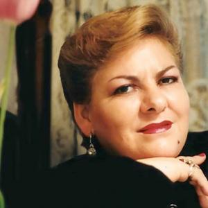 quote-of-the-day-paquita-la-del-barrio-has-performed-for-narcos2.jpg