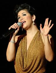 reginevelasquez.jpg