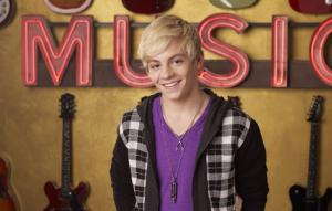 ross-lynch-1323662124.jpg