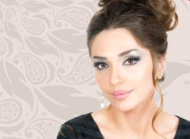 Gratis mac 7 dove posso 2003