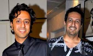 salim sulaiman - IND composer duo.jpg