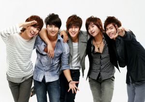 ss501_0.png
