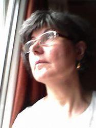 снимка на liana2010