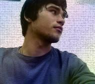 dezon's picture
