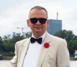 Gavrilo Došen аватар