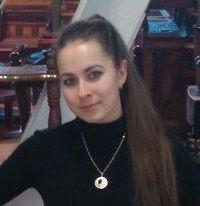 imagem de Ajanita