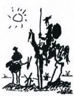 CervantesPhantom's picture