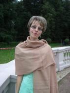 Francesca13's picture