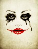 Nina Lana kullanıcısının resmi