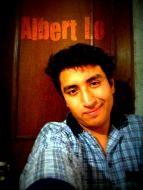 albertolo89 аватар