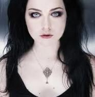 Tahmineh.Evanescence's picture