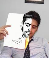 krizmatx's picture