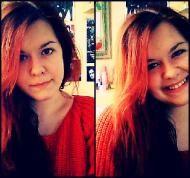 jjannika25's picture