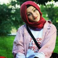 Portrait de mk3br