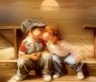 tatlı_öpücükler аватар
