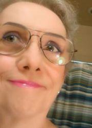 Portrait de MarilynConant
