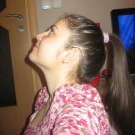 idaana's picture