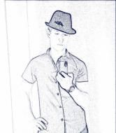 plorinc képe