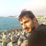 Fırat Usta's picture