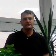 corneliu.hututui's picture