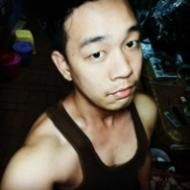 aiktunmyanmar's picture