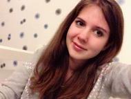 Noirie's picture