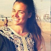maria.turgeneva's picture