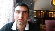 imaginea utilizatorului deyanet.aghayev