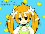 ユーザー citrus の写真