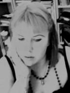 LadyMelusine's picture