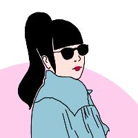 Portrait de AoiNano